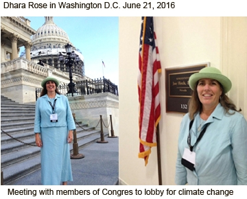 dhara_rose_lobbying_on_capitol_hillv2